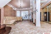 Продажа дома, Новая Адыгея, Тахтамукайский район, Ул. Братьев Пченушай