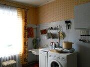 Дом в деревне Мокрое Гусь-Хрустального района - Фото 5