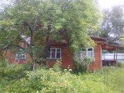 Продается дача в районе Красных Ткачей - Фото 3