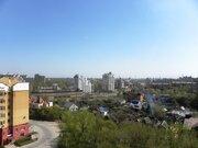Продажа квартиры, Липецк, Ул Нижняя Логовая - Фото 3