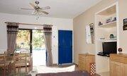 98 000 €, Трехкомнатный апартамент с большой террасой и рядом с морем в Пафосе, Купить квартиру Пафос, Кипр по недорогой цене, ID объекта - 323408114 - Фото 8