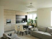 Продам квартиру в Калининграде