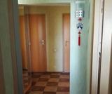 Аренда квартиры, Севастополь, Ул. Колобова - Фото 3