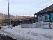 Продажа дома, Преображенка, Ачинский район, Ул. Сельская - Фото 2