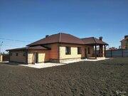 Новый дом в Белгороде - Фото 2