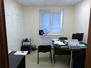 7 500 000 Руб., Продается офис по ул. Лесотехникума, Продажа офисов в Уфе, ID объекта - 600829436 - Фото 10