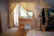 Дачный дом в поселке рядом с озером, Продажа домов и коттеджей Захарово, Киржачский район, ID объекта - 502932214 - Фото 2