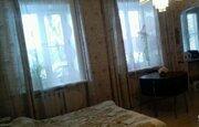 1-комнатная квартира 32 кв.м. 1/2 кирп на Авангардная, д.161 - Фото 4