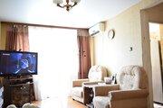 2 850 000 Руб., Продам двухкомнатную квартиру, ул. Трамвайная, 11, Продажа квартир в Хабаровске, ID объекта - 330946958 - Фото 7