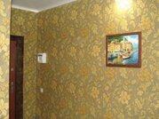 Продажа квартиры, Севастополь, Ул. Молодых Строителей, Купить квартиру в Севастополе, ID объекта - 325440654 - Фото 1