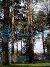 Продажа участка, Кубовая, Новосибирский район, Зелёная - Фото 3