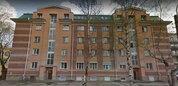 Квартира с дизайнерским ремонтов в центре Павловска - Фото 1