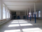 130 Руб., Сдадим помещение под швейный цех в Кохме, Аренда производственных помещений в Кохме, ID объекта - 900276319 - Фото 5