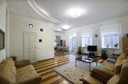 Продам квартиру на Фонтанке