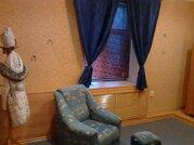 Комната с хорошим ремонтом , одна соседка(бабушка), окна пвх, места .