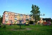 2 650 000 Руб., Московская область, Можайск, Юбилейная улица, 3 / 3-комн. квартира / ., Купить квартиру в Можайске, ID объекта - 317980401 - Фото 8