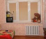 Продам 3-к квартиру, Ногинск г, улица Текстилей 23а - Фото 3