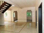 Продажа дома, Сестрорецк, 4-я линия - Фото 4
