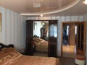 Продается квартира 90 кв.м, г. Хабаровск, ул. Волочаевская, Купить квартиру в Хабаровске по недорогой цене, ID объекта - 319205774 - Фото 4
