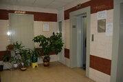 Предлагаю 2-комнатную квартиру в элитном доме центр г. Серпухов - Фото 3