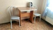 1 600 Руб., Посуточно двухкомнатная квартира в центре города, Квартиры посуточно в Абакане, ID объекта - 325450803 - Фото 7
