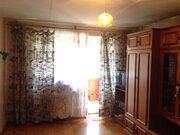 Двухкомнатная квартира Подольск ул. Советская - Фото 4