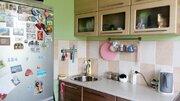 1 800 000 Руб., Продажа квартиры, Новосибирск, Ул. Объединения, Купить квартиру в Новосибирске по недорогой цене, ID объекта - 330836879 - Фото 3