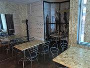 80 000 Руб., Аренда помещения общественного питания, 81.6 м2, Готовый бизнес в Обнинске, ID объекта - 100071526 - Фото 6