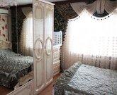 Продажа квартир ул. Ильницкого, д.3