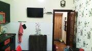 59 999 $, Квартира заехал и живи!, Купить квартиру в Ялте по недорогой цене, ID объекта - 316387595 - Фото 3
