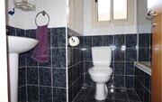110 000 €, Выгодный 3-спальный Апартамент в Пафосе, Купить квартиру Пафос, Кипр по недорогой цене, ID объекта - 319116929 - Фото 13