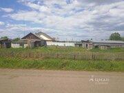 Дом в Красноярский край, Сухобузимский район, с. Атаманово (47.0 м) - Фото 1