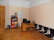 Продажа квартиры, Купить квартиру Рига, Латвия по недорогой цене, ID объекта - 313136860 - Фото 2