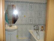 Продам 1-комнатную квартиру с современным ремонтом - Фото 5