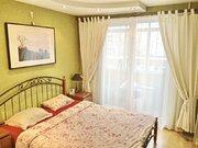 Квартира, пер. Парковый, д.39 к.4