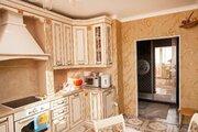 Продается 3-комн.квартира в г. Чехов, ул. Земская, д. 8 - Фото 4