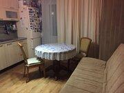 Продам квартиру, Купить квартиру в Аксае по недорогой цене, ID объекта - 318305647 - Фото 6