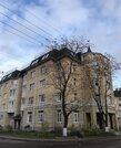 3-к квартира в Шлиссельбурге
