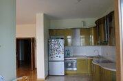 25 900 000 Руб., Продается 2-х комнатная квартира в доме бизнес класса., Купить квартиру в Москве по недорогой цене, ID объекта - 316920999 - Фото 5