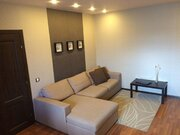 Сдам однокомнатную квартиру на длительный срок, Аренда квартир в Екатеринбурге, ID объекта - 321299025 - Фото 2