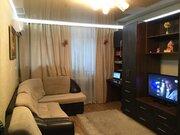 Прекрасная комната на Любы Шевцовой,17 - Фото 1