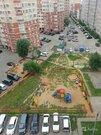 3-комнатная квартира ул. М.Жукова, д.24 - Фото 5
