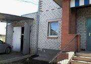 Продажа дома, Котово, Котовский район, Ул. Медицинская - Фото 3