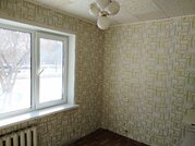 1-комнатная квартира ул.Володарского - Фото 3