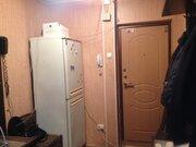 Квартира, Купить квартиру в Нижнем Новгороде по недорогой цене, ID объекта - 316882386 - Фото 2