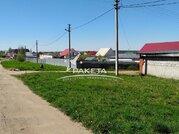 Продажа участка, Хохряки, Завьяловский район, Ул. Сосновая - Фото 4