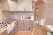 6 500 Руб., Сдается однокомнатная квартира, Аренда квартир в Кургане, ID объекта - 319679837 - Фото 2