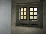 Продается квартира г.Москва, Подсосенский переулок, Купить квартиру в Москве по недорогой цене, ID объекта - 322482861 - Фото 18