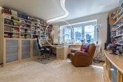Для любителей эксклюзивной, комфортной жизни в городской роскоши больш, Купить квартиру в Москве по недорогой цене, ID объекта - 329631531 - Фото 25