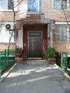 Продаётся 3-комнатная квартира в центре Москвы. - Фото 3